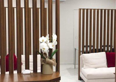 VIP-Lounge-Linate-