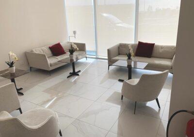Vip-lounge-linate