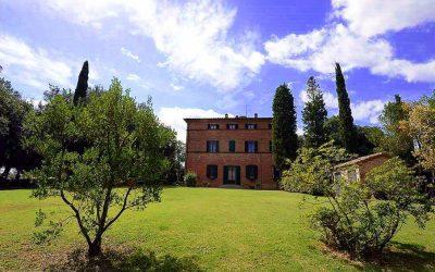 Presentazione progetto Foiano della Chiana, Arezzo