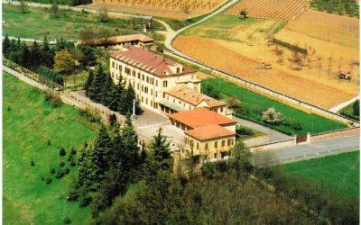 Presentazione progetto Nizza Monferrato, Asti