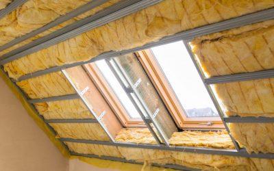 Sì al Superbonus per la bifamiliare con il tetto in comune